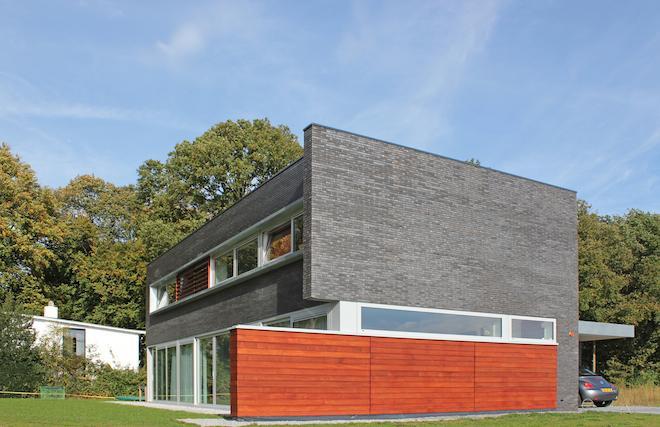 Villa-laten-bouwen