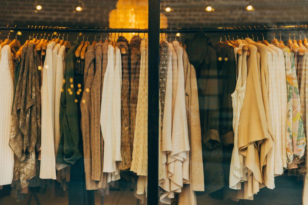 Waarom Rotterdam de beste winkelruimtes heeft