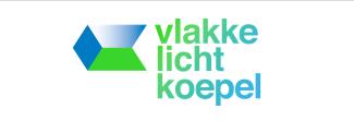 Ga voor meer daglicht in huis met vlakkelichtkoepel.nl