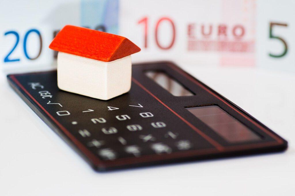 Tips bij de aanschaf of verkoop van een woning