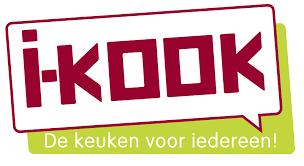 Keukenwinkels Groningen, goede optie?