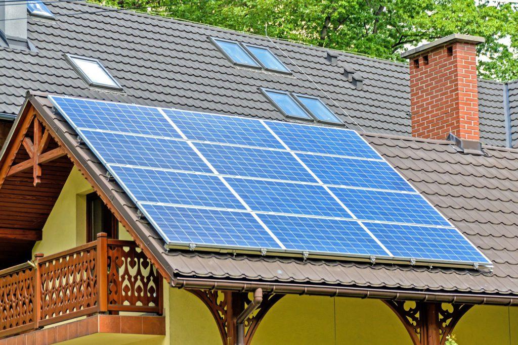 De vijf belangrijkste kenmerken van een energielabel
